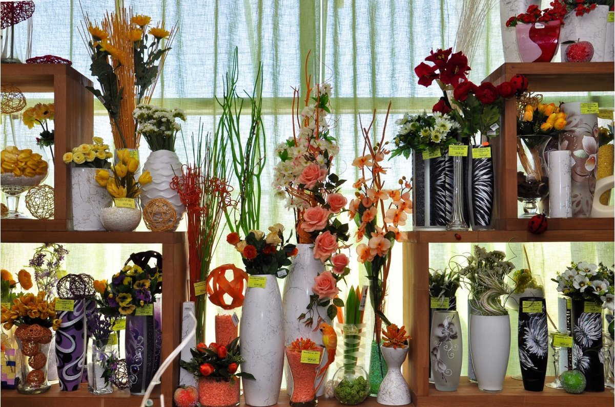 Магазин цветы в кирове инструментов букеты
